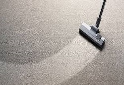 cleaning service connecticut