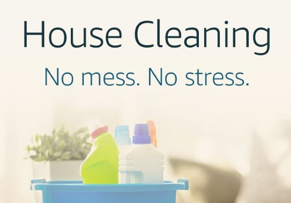 house cleaning in danbury ct 06811