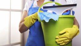 maid service danbury ct