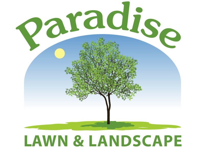 Paradise Lawn and Landscape in Washington, CT